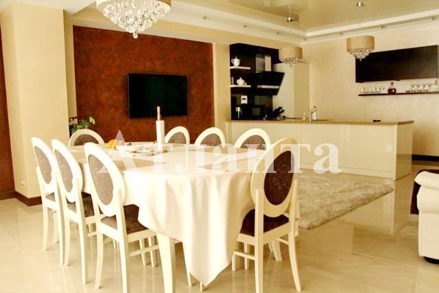 Продается дом на ул. Фонтанская Дор. — 1 300 000 у.е. (фото №10)