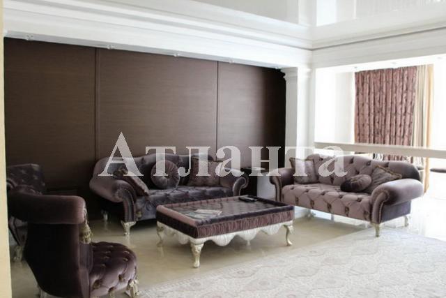 Продается дом на ул. Фонтанская Дор. — 1 300 000 у.е. (фото №12)