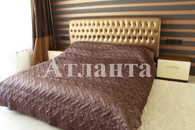 Продается дом на ул. Фонтанская Дор. — 1 300 000 у.е. (фото №14)