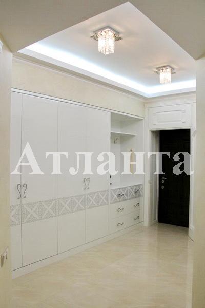 Продается дом на ул. Фонтанская Дор. — 1 300 000 у.е. (фото №16)