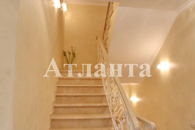 Продается дом на ул. Фонтанская Дор. — 1 300 000 у.е. (фото №17)
