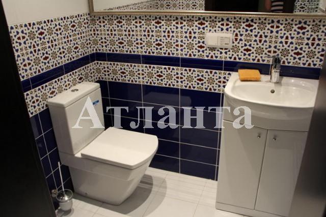 Продается дом на ул. Фонтанская Дор. — 1 300 000 у.е. (фото №19)