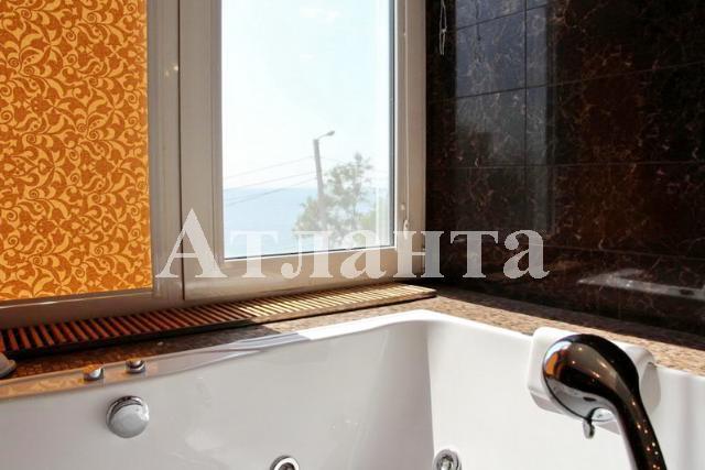 Продается дом на ул. Фонтанская Дор. — 1 300 000 у.е. (фото №22)