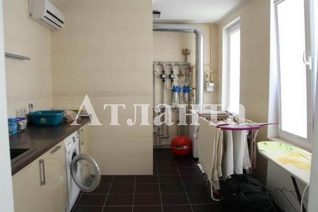 Продается дом на ул. Фонтанская Дор. — 1 300 000 у.е. (фото №24)