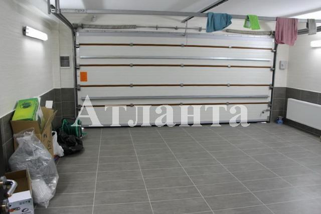 Продается дом на ул. Фонтанская Дор. — 1 300 000 у.е. (фото №25)