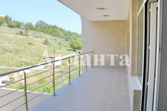 Продается дом на ул. Фонтанская Дор. — 1 300 000 у.е. (фото №29)