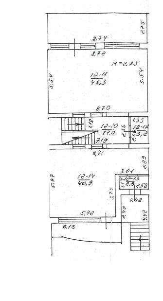 Продается дом на ул. Фонтанская Дор. — 1 300 000 у.е. (фото №34)