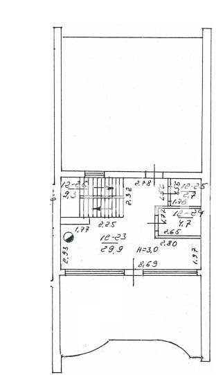 Продается дом на ул. Фонтанская Дор. — 1 300 000 у.е. (фото №35)