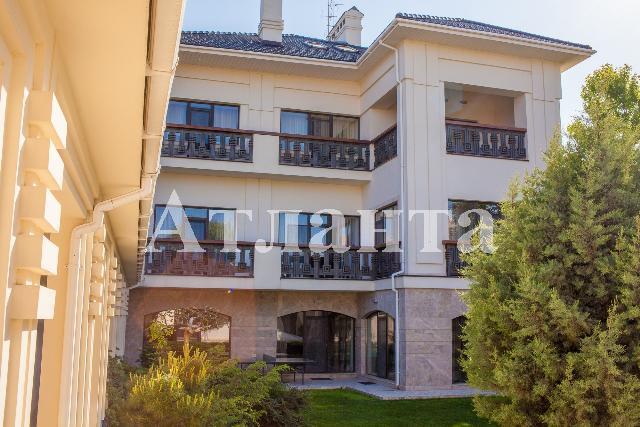 Продается дом на ул. Ванный Пер. — 2 300 000 у.е.