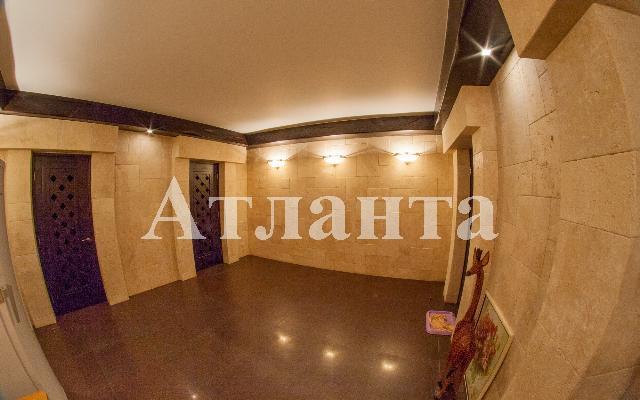 Продается дом на ул. Ванный Пер. — 2 300 000 у.е. (фото №3)