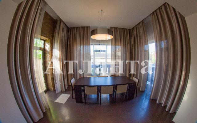Продается дом на ул. Ванный Пер. — 2 300 000 у.е. (фото №4)