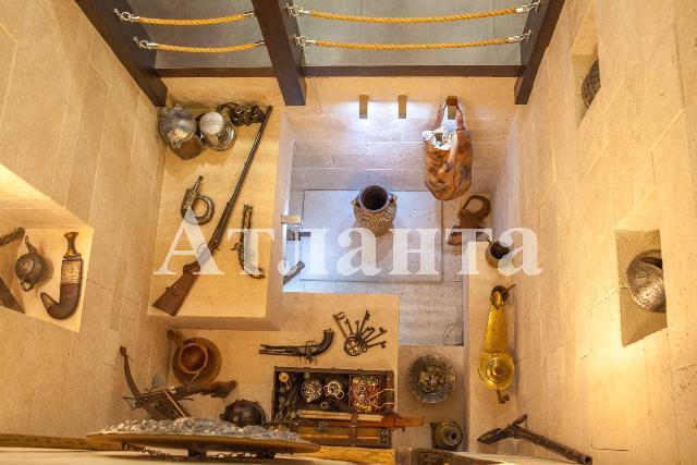 Продается дом на ул. Ванный Пер. — 2 300 000 у.е. (фото №11)