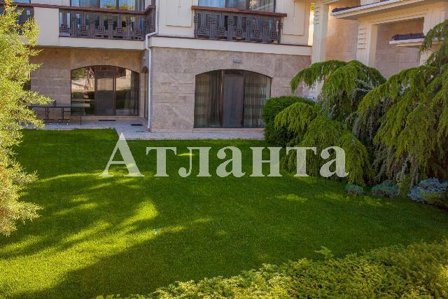 Продается дом на ул. Ванный Пер. — 2 300 000 у.е. (фото №17)