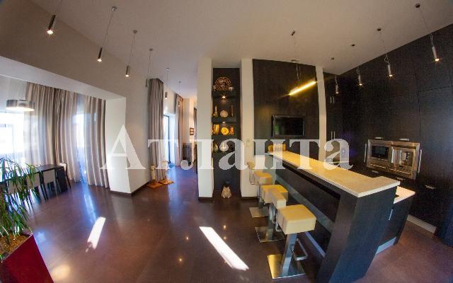 Продается дом на ул. Ванный Пер. — 2 300 000 у.е. (фото №18)