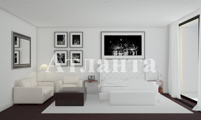 Продается дом на ул. Фонтанская Дор. — 1 900 000 у.е. (фото №2)