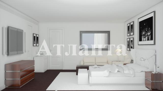 Продается дом на ул. Фонтанская Дор. — 1 900 000 у.е. (фото №3)