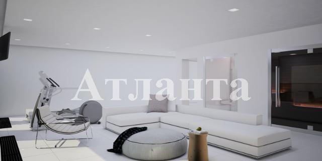 Продается дом на ул. Фонтанская Дор. — 1 900 000 у.е. (фото №5)
