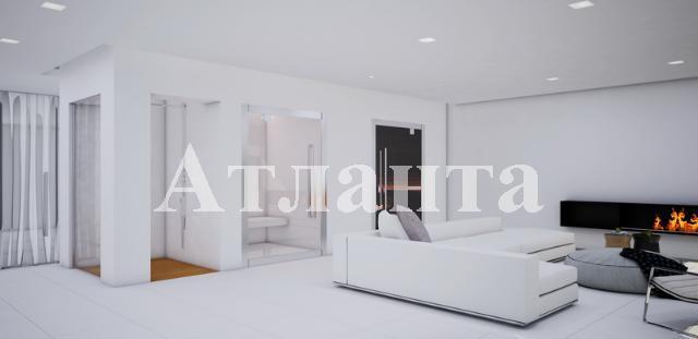 Продается дом на ул. Фонтанская Дор. — 1 900 000 у.е. (фото №6)