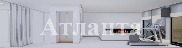 Продается дом на ул. Фонтанская Дор. — 1 900 000 у.е. (фото №7)