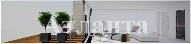 Продается дом на ул. Фонтанская Дор. — 1 900 000 у.е. (фото №8)