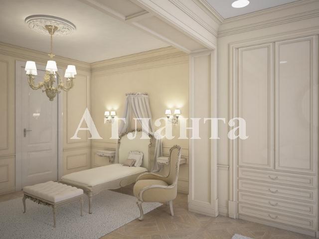 Продается дом на ул. Фонтанская Дор. — 1 900 000 у.е. (фото №9)