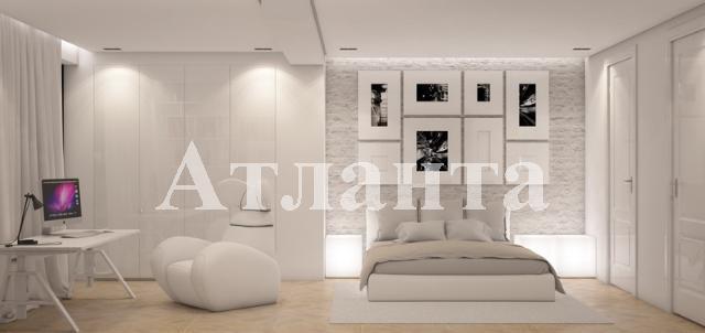 Продается дом на ул. Фонтанская Дор. — 1 900 000 у.е. (фото №10)