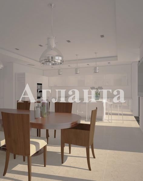 Продается дом на ул. Фонтанская Дор. — 1 900 000 у.е. (фото №11)