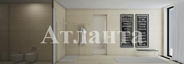 Продается дом на ул. Фонтанская Дор. — 1 900 000 у.е. (фото №12)