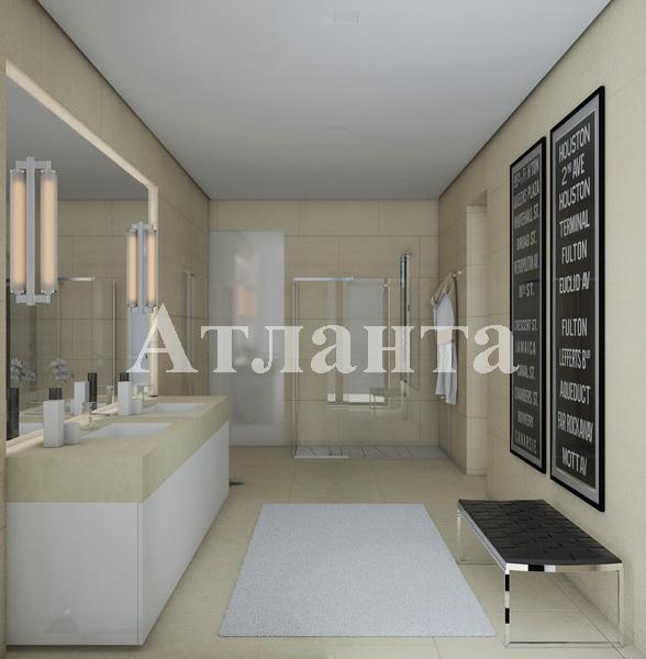 Продается дом на ул. Фонтанская Дор. — 1 900 000 у.е. (фото №13)