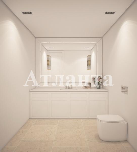 Продается дом на ул. Фонтанская Дор. — 1 900 000 у.е. (фото №14)