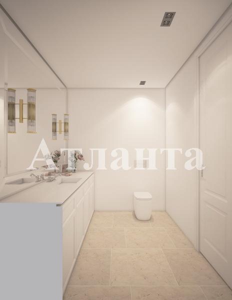 Продается дом на ул. Фонтанская Дор. — 1 900 000 у.е. (фото №15)