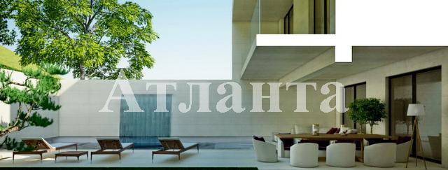 Продается дом на ул. Фонтанская Дор. — 1 900 000 у.е. (фото №17)