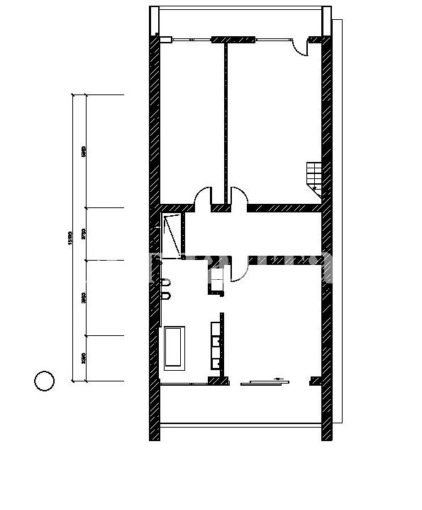 Продается дом на ул. Фонтанская Дор. — 1 900 000 у.е. (фото №22)