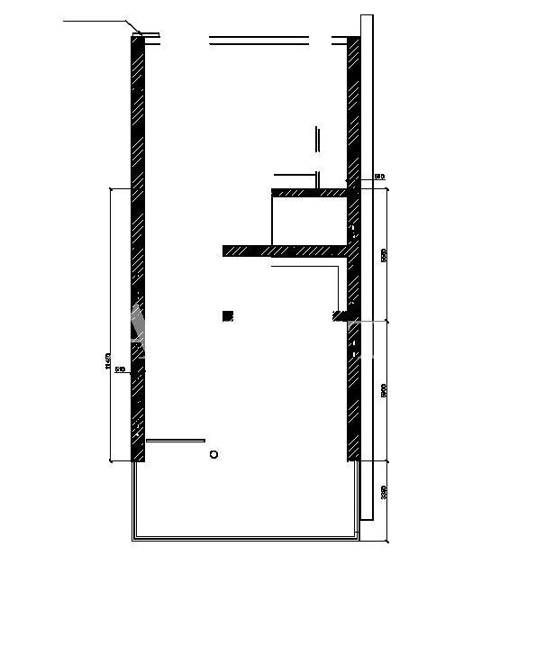 Продается дом на ул. Фонтанская Дор. — 1 900 000 у.е. (фото №23)