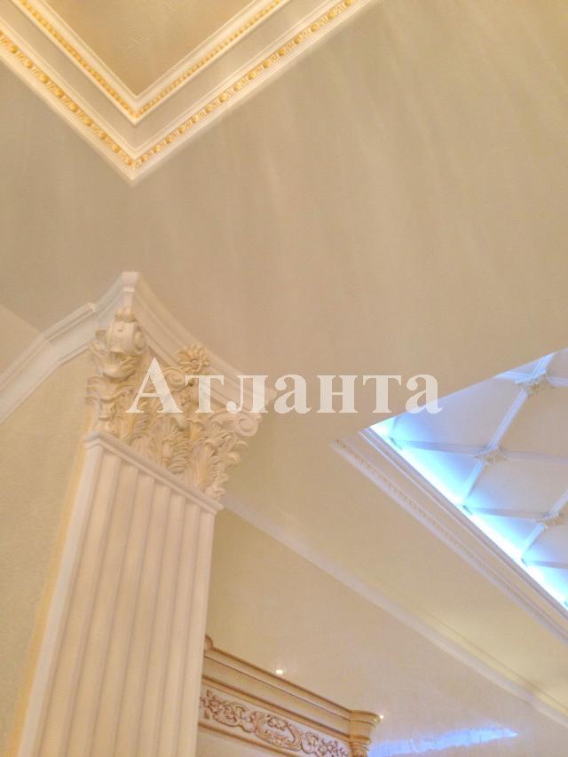 Продается дом на ул. Донского Дмитрия — 1 200 000 у.е. (фото №8)
