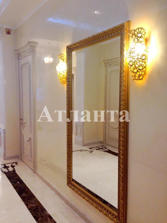 Продается дом на ул. Донского Дмитрия — 1 200 000 у.е. (фото №10)
