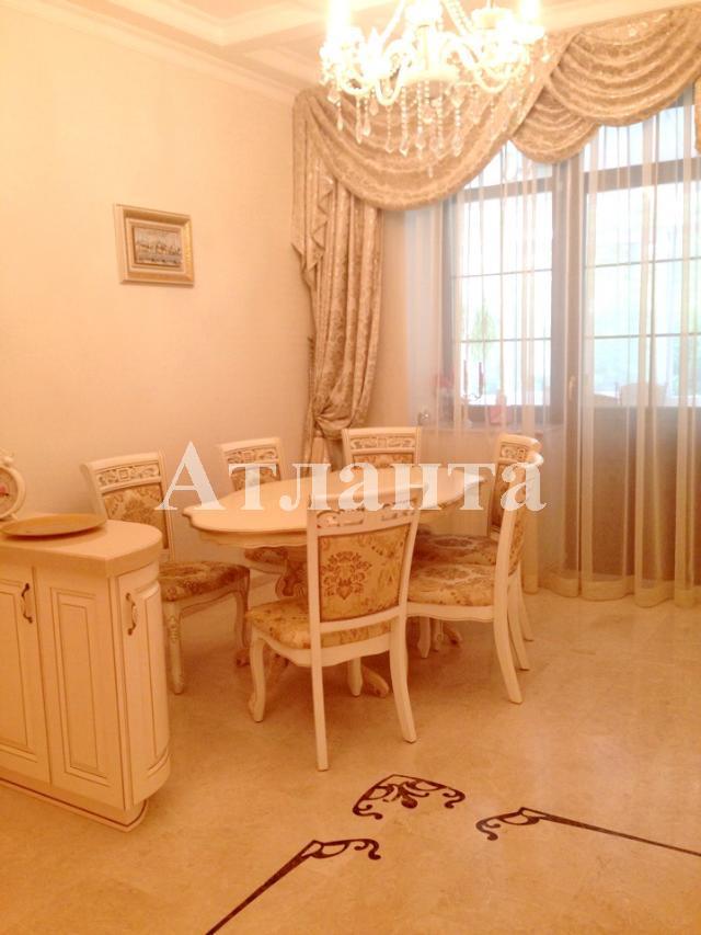 Продается дом на ул. Донского Дмитрия — 1 200 000 у.е. (фото №16)
