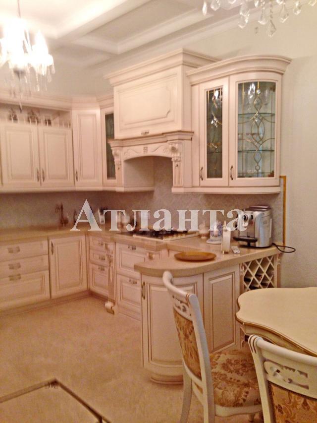 Продается дом на ул. Донского Дмитрия — 1 200 000 у.е. (фото №18)