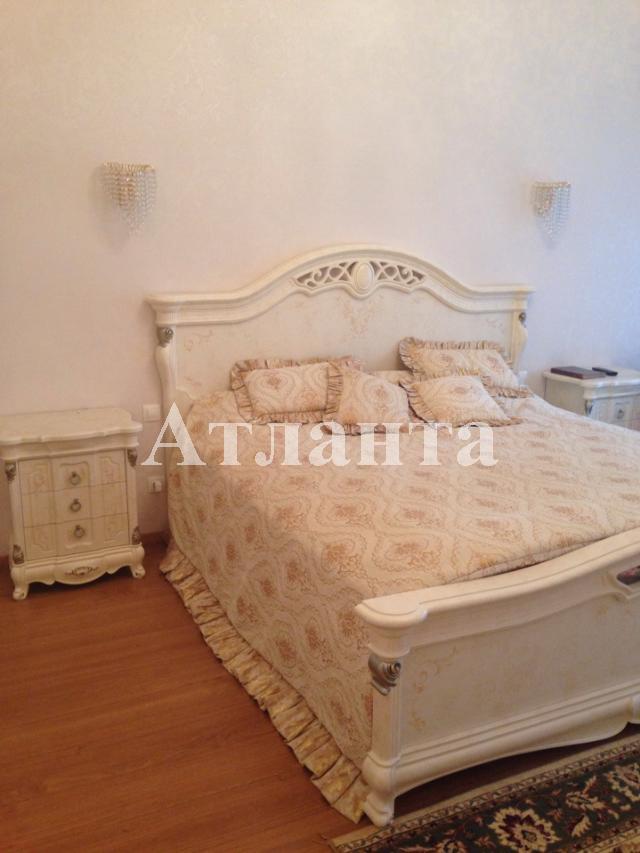 Продается дом на ул. Донского Дмитрия — 1 200 000 у.е. (фото №20)