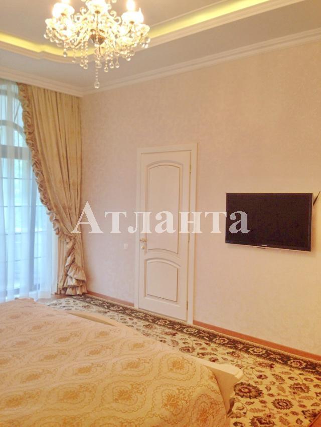 Продается дом на ул. Донского Дмитрия — 1 200 000 у.е. (фото №21)
