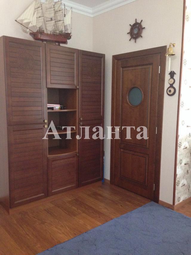 Продается дом на ул. Донского Дмитрия — 1 200 000 у.е. (фото №22)
