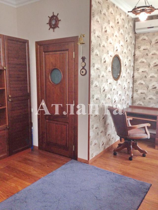 Продается дом на ул. Донского Дмитрия — 1 200 000 у.е. (фото №23)