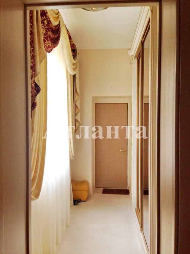 Продается дом на ул. Донского Дмитрия — 1 200 000 у.е. (фото №24)