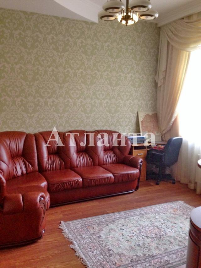 Продается дом на ул. Донского Дмитрия — 1 200 000 у.е. (фото №25)