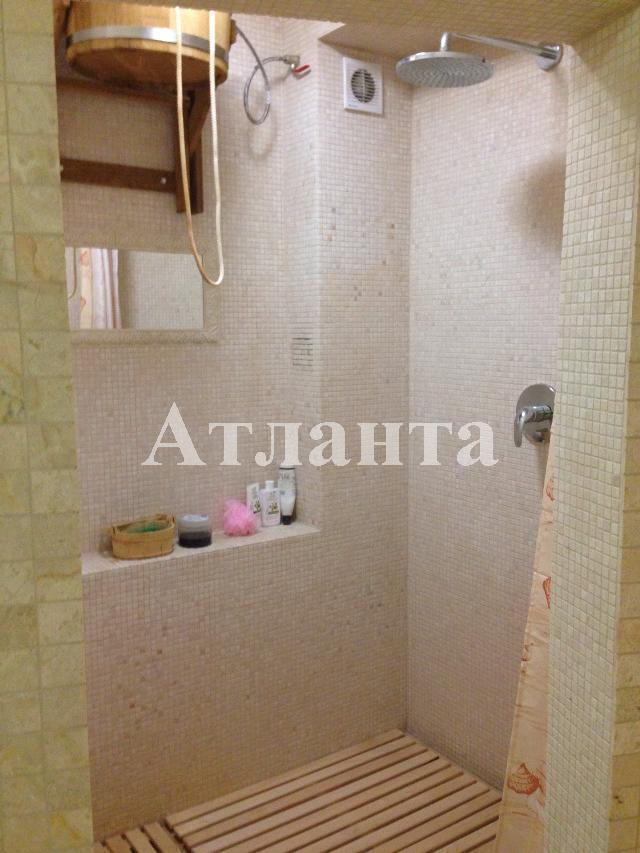 Продается дом на ул. Донского Дмитрия — 1 200 000 у.е. (фото №32)