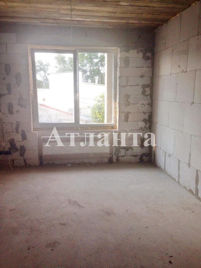 Продается дом на ул. Костанди — 280 000 у.е. (фото №4)