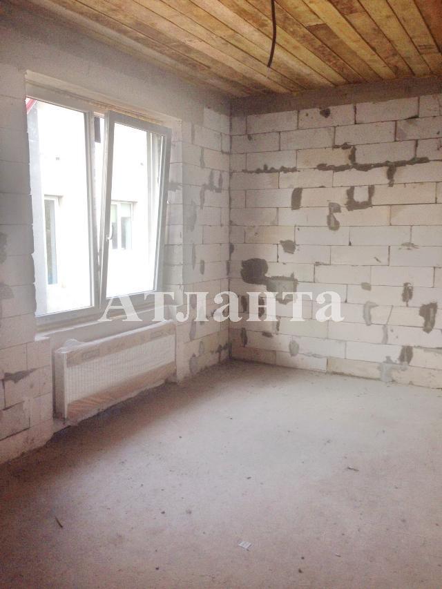 Продается дом на ул. Костанди — 280 000 у.е. (фото №5)