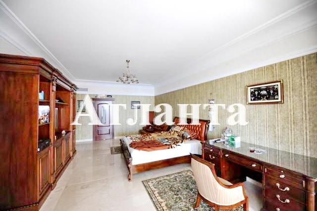 Продается дом на ул. Приморский Пер. — 5 700 000 у.е. (фото №2)