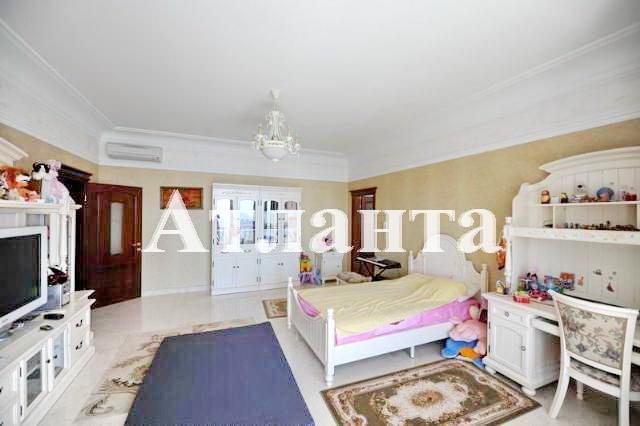 Продается дом на ул. Приморский Пер. — 5 700 000 у.е. (фото №3)