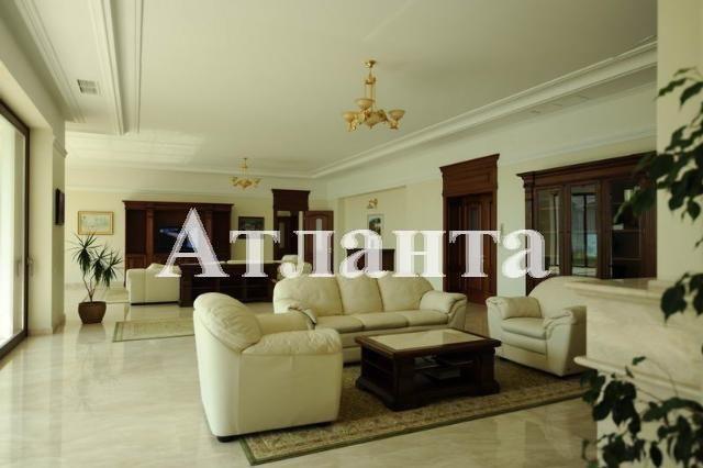 Продается дом на ул. Приморский Пер. — 5 700 000 у.е. (фото №5)